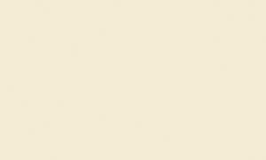 Corian Vanilla [0]