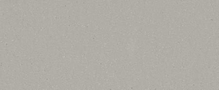 Corian Warm Gray1