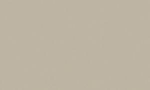 Corian Elegant Gray0