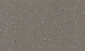 Corian Weathered Concrete [0]