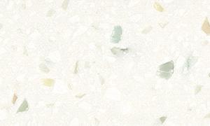 Corian Whitecap [0]