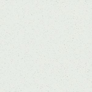 Crystal Polar White0