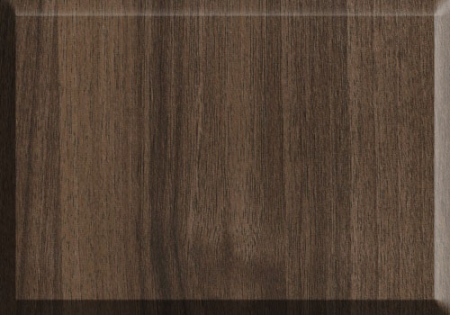 Dark Venetian Walnut0