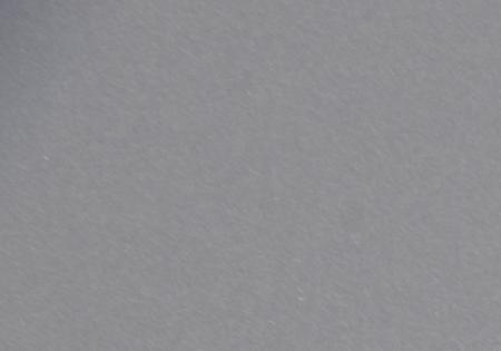 Grigio Antrim 0752 [0]