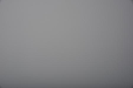 Grigio Antrim 0752 [1]