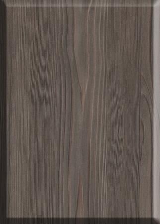 Fleetwood Gri Lava1