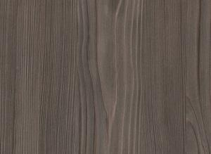 Fleetwood Gri Lava0