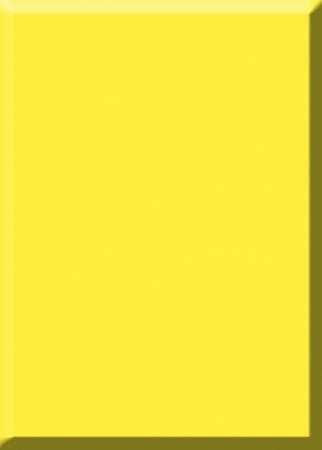 Galben Citron1