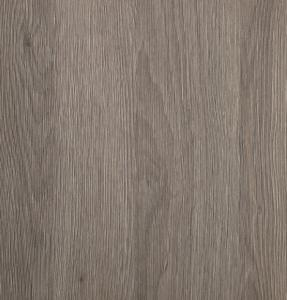 Gladstone Oak Dark Grey1
