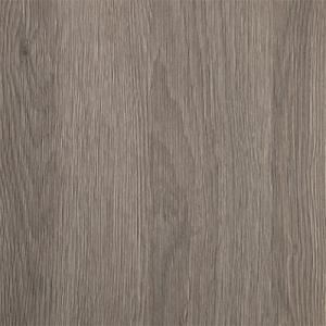 Gladstone Oak Dark Grey0