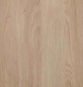 Gladstone Oak Sand1