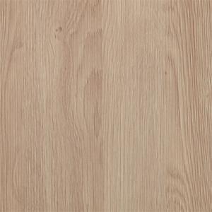 Gladstone Oak Sand0