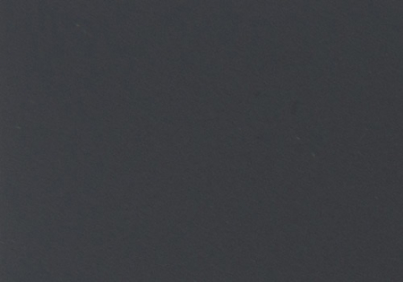 Grigio Bromo 07240