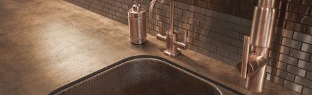 Iron Copper [5]