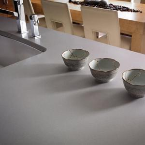 Kensho Zen [1]