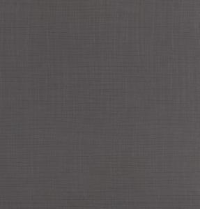 Lino Wolfram Grey1