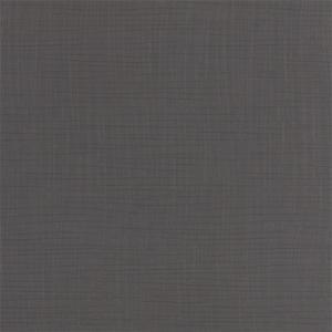 Lino Wolfram Grey0