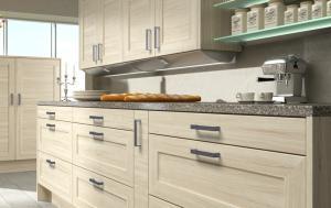 Mâner mobilă bucătărie Folk Cato [0]