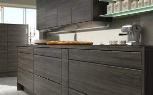 Mâner mobilă bucătărie Organic Codania [0]