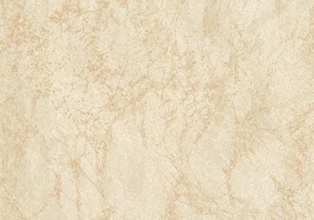 Marmură Latina F104 ST20