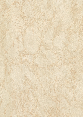 Marmură Latina F104 ST21