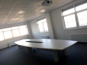 Masă conferințe birou Norvinia Nr-10