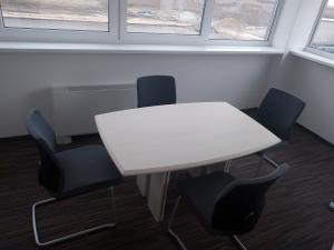 Masă pentru birou Norvinia Nr.20