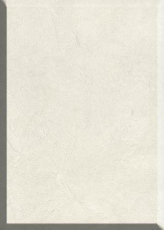 Claystone Alb1