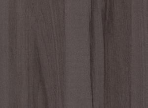 PAL melaminat Egger Metallic Wood Antracit H1107 ST9 [0]