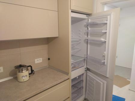 Mobilă bucătărie la comandă Nr.21320