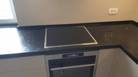 Mobilă bucătărie la comandă Nr.2179