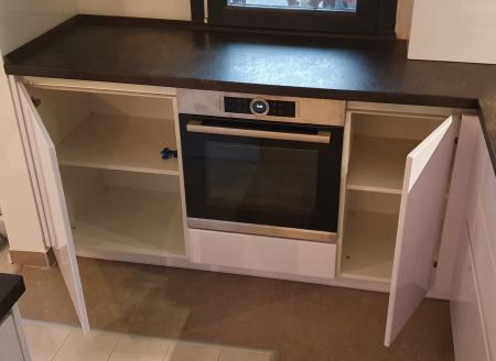 Mobilă bucătărie la comandă Nr.2205