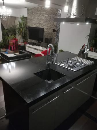 Mobilă Bucătărie la Comandă Norvinia, Producător Brașov [5]