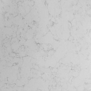 Noble Carrara0