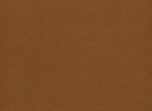 PAL melaminat Egger Piele Cognac F404 ST76 [0]