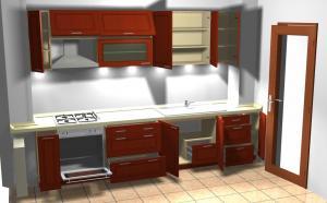 Proiect bucătărie Norvinia Nr-10 [1]