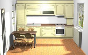 Proiect bucătărie Norvinia Nr-13 [2]