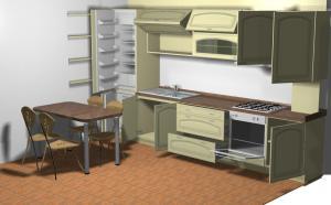 Proiect bucătărie Norvinia Nr-13 [3]