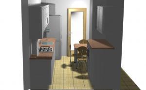 Proiect bucătărie Norvinia Nr-16 [1]