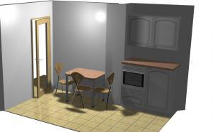 Proiect bucătărie Norvinia Nr-16 [3]