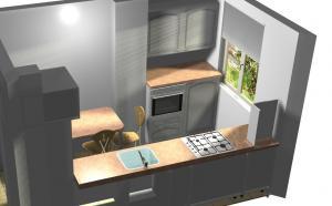 Proiect bucătărie Norvinia Nr-16 [5]