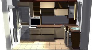 Proiect bucătărie Norvinia Nr-22 [2]
