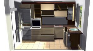 Proiect bucătărie Norvinia Nr-22 [6]