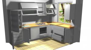 Proiect bucătărie Norvinia Nr-23 [3]
