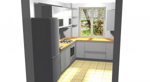 Proiect bucătărie Norvinia Nr-23 [6]