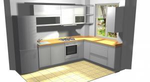 Proiect bucătărie Norvinia Nr-23 [4]