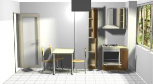 Proiect bucătărie Norvinia Nr-24 [6]