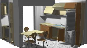 Proiect bucătărie Norvinia Nr-24 [4]