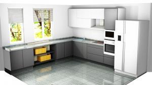 Proiect bucătărie Norvinia Nr-30 [3]