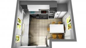 Proiect bucătărie Norvinia Nr-30 [4]